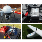 custom_drone_ppk