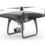 phantom4_PPK