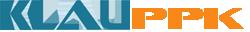 Klau PPK Logo