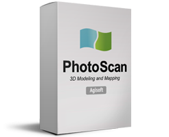 agisoft_photoscan